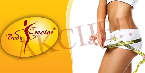 Body Creator u sklopu Hotela Sport**** - slimming paket - slika 6