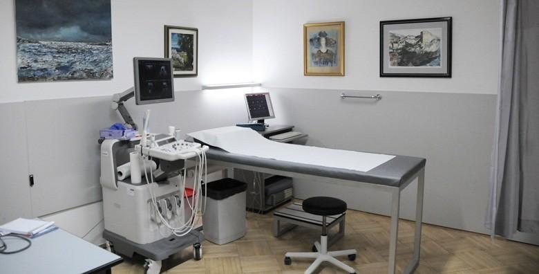 UZV testisa u Poliklinici Kvarantan - slika 5