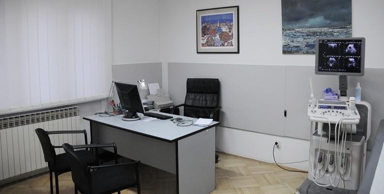 UZV testisa u Poliklinici Kvarantan - slika 6