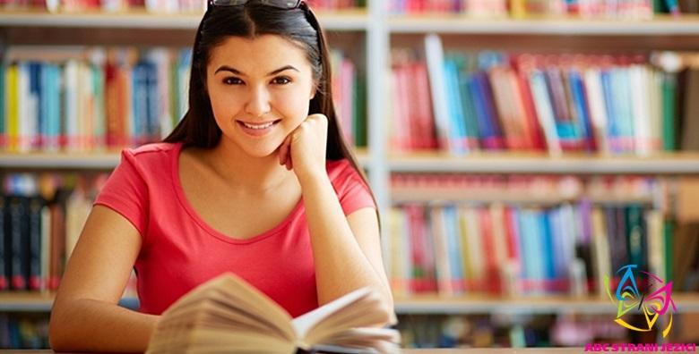 Talijanski, španjolski ili francuski jezik - početni tečaj u trajanju 3 mjeseca u centru grada uz uključenu diplomu za 999 kn!