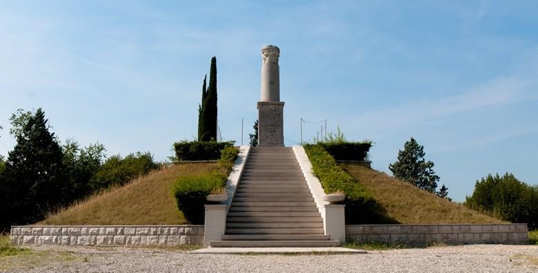 Posjet Italiji - izlet s prijevozom - slika 2
