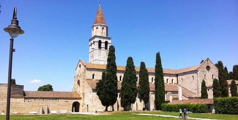 Posjet Italiji - izlet s prijevozom - slika 4