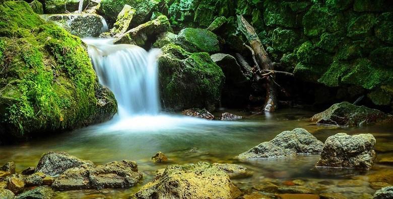 Park prirode Papuk - izlet s ulaznicom i prijevozom - slika 2