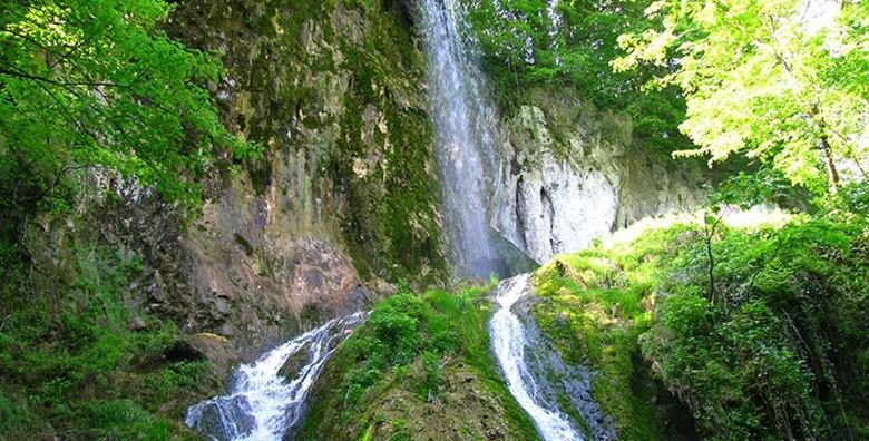 Park prirode Papuk - izlet s ulaznicom i prijevozom - slika 6