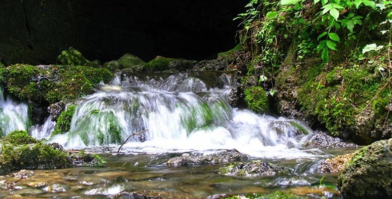 Park prirode Papuk - izlet s ulaznicom i prijevozom - slika 8