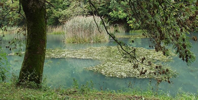 Park prirode Papuk - izlet s ulaznicom i prijevozom - slika 10