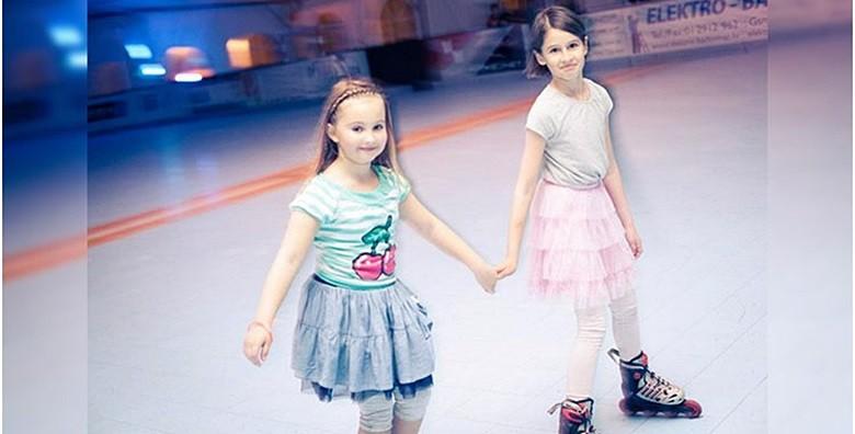 Škola rolanja za djecu od 4 do 10 godina - slika 2