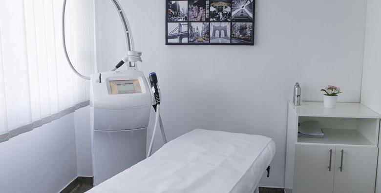 IPL - 3 tretmana lica, pazuha ili bikinija - slika 6