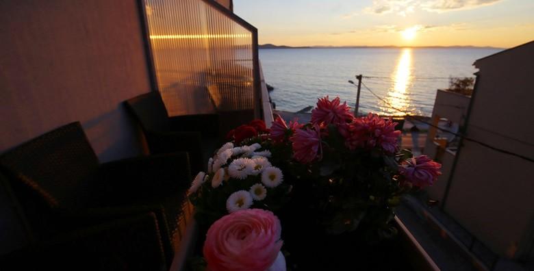 Zadar - 3 dana s doručkom za dvoje - slika 7