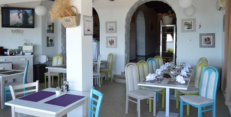 Zadar - 3 dana s doručkom za dvoje - slika 9