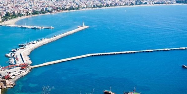 Turska rivijera - 8 dana za dvoje - slika 2