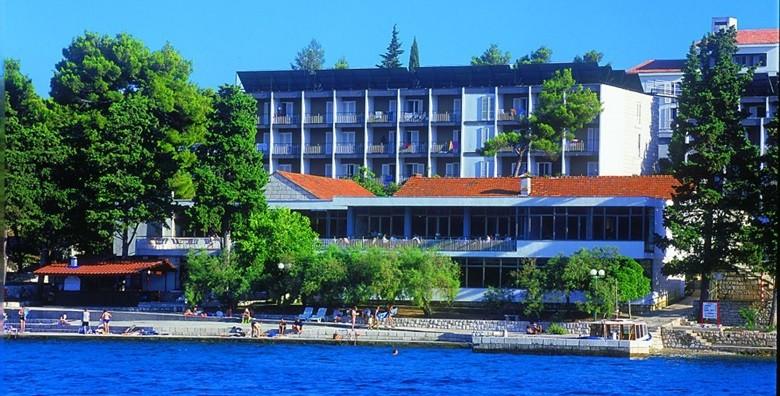 Korčula, Hotel Park** - 4, 8 ili 11 dana za dvoje - slika 9