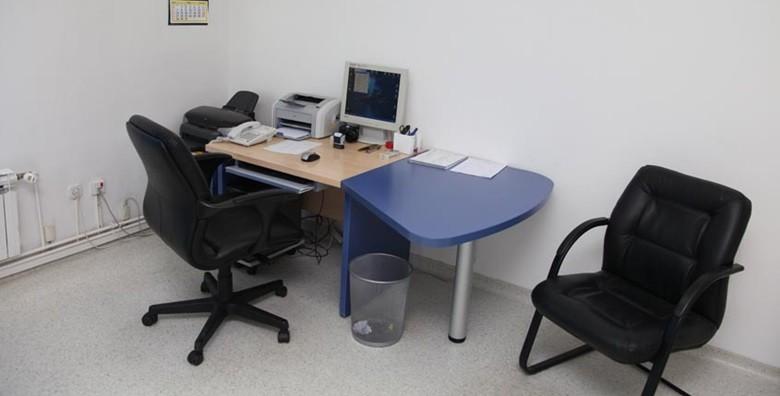 Ultrazvuk i pregled štitnjače - slika 2