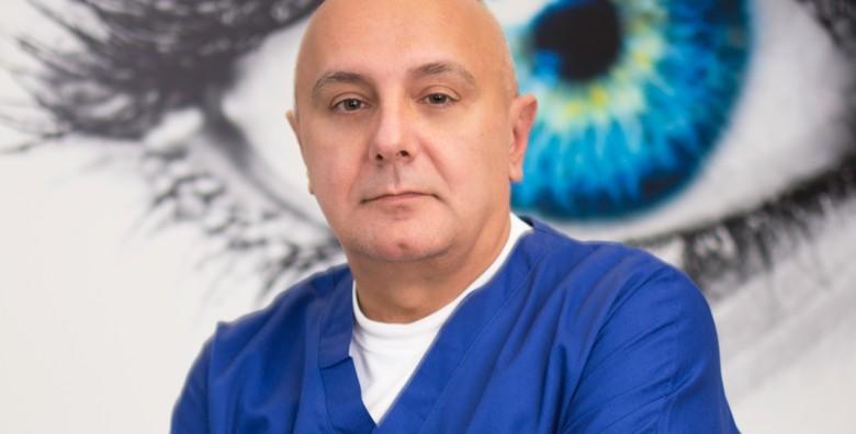 Botox - trenutno izbrišite bore s lica - slika 2
