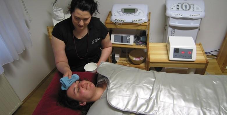 3 tretmana elektrostimulacije - slika 14