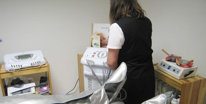3 tretmana elektrostimulacije - slika 4