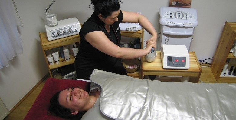 3 tretmana elektrostimulacije - slika 6
