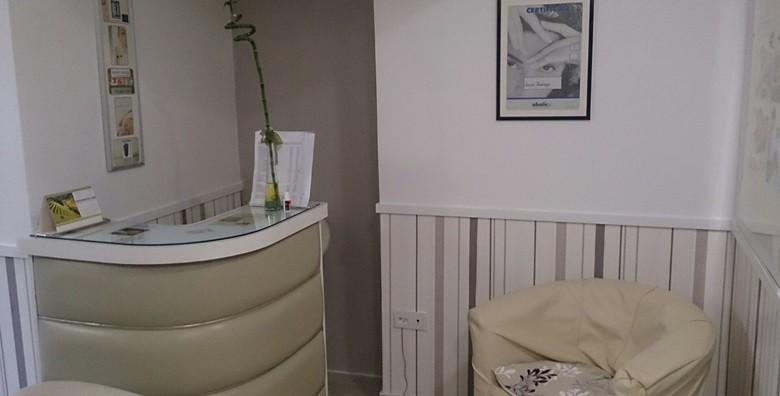 Sauna, cupping masaža i masaža lica za 1 ili 2 osobe - slika 5
