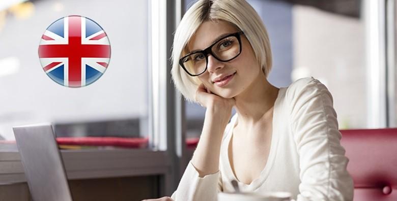 Online engleski -  6 ili 12 mjeseci uz certifikat - slika 2