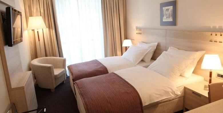Hotel Trakošćan**** - 2 wellness dana za dvoje - slika 11