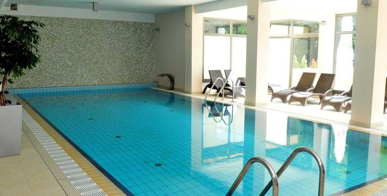 Hotel Trakošćan**** - 2 wellness dana za dvoje - slika 8