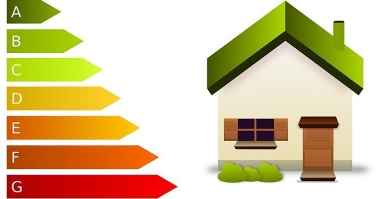 [ENERGETSKI CERTIFIKAT] Izrada za kuću ili stan do 400m2 već od 389 kn!