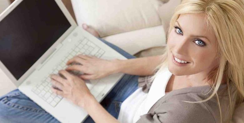 Paket online tečajeva - Joomla! CMS, WordPress CMS, Adobe tečajevi, osnove digitalne fotografije i Internet marketinga za 249 kn!