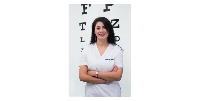 Hijaluronski filer 1 ml - popunite bore ili povećajte usne - slika 2