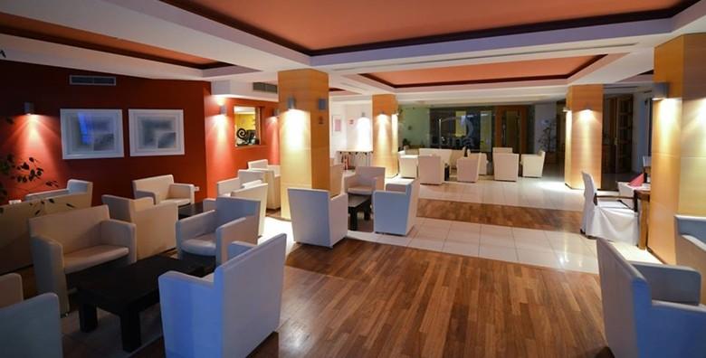 Pag, Hotel Luna Island**** - 2 dana s polupansionom za dvoje - slika 16