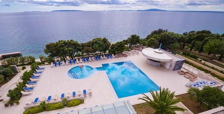Pag, Hotel Luna Island**** - 2 dana s polupansionom za dvoje - slika 8