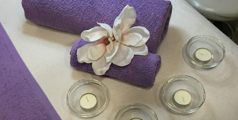 Tečaj šminkanja Artdeco kozmetikom - slika 9