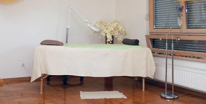 Brazilska depilacija šećernom pastom - slika 2