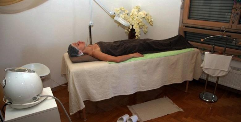Brazilska depilacija šećernom pastom - slika 3