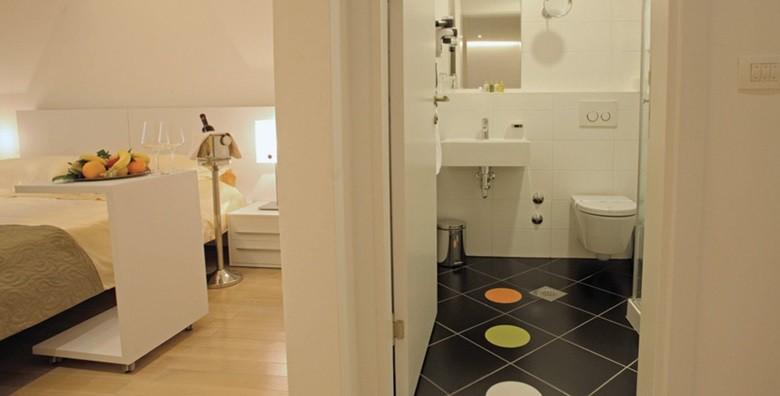 Hotel Zepter**** - 2 dana s doručkom i wellnessom za dvoje - slika 2