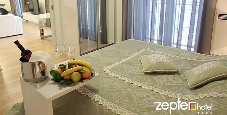 Hotel Zepter**** - 2 dana s doručkom i wellnessom za dvoje - slika 5