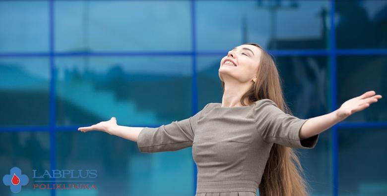 Testiranje 5 ženskih hormona - otkrijte uzrok čestih promjena raspoloženja, umora, nesanice i problema s reproduktivnim sustavom za 275 kn!