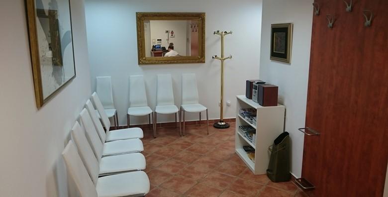 Ultrazvuk dojki i pregled u Poliklinici Pintarić - slika 2