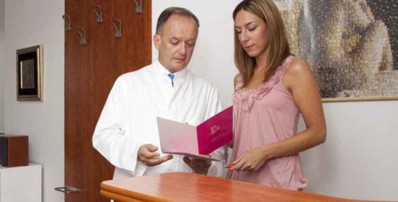 Ultrazvuk dojki i pregled u Poliklinici Pintarić - slika 5