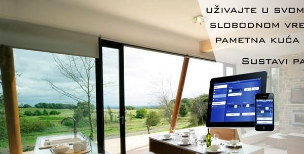 Energetski certifikat - izrada za stan ili kuću - slika 2