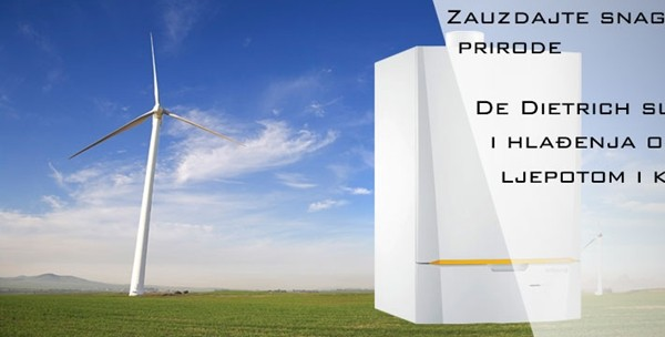 Energetski certifikat - izrada za stan ili kuću - slika 4