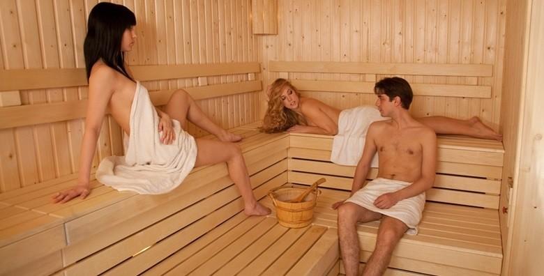 Mađarska*** - 3 wellness dana s polupansionom za dvoje - slika 10