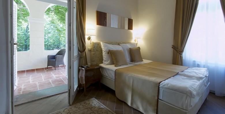Mađarska, Siófok - 3 ili 4 dana za dvoje, Hotel**** - slika 6