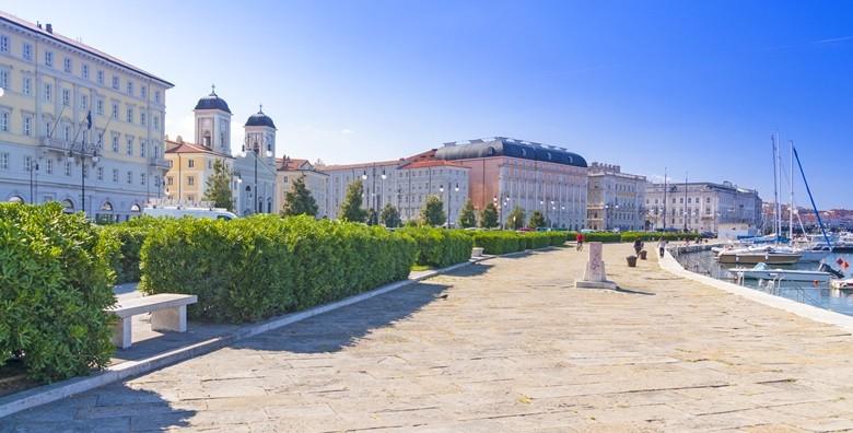 Dvorac Duino i Miramare uz posjet Trstu- izlet s prijevozom - slika 3