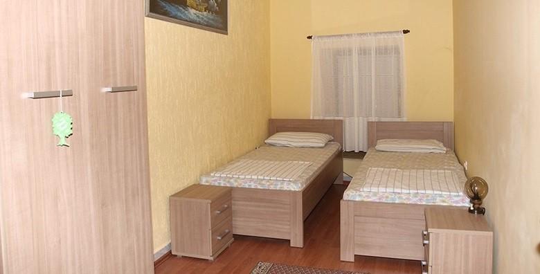 Selce - 3 ili 5 dana za četvero u Apartmanima*** - slika 3