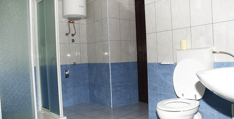 Selce - 3 ili 5 dana za četvero u Apartmanima*** - slika 7