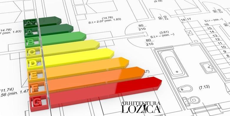 [ENERGETSKI CERTIFIKAT] Izrada za stan, kuću ili poslovni prostor do 400 m2, ovisno o kvadraturi već od 389 kn!