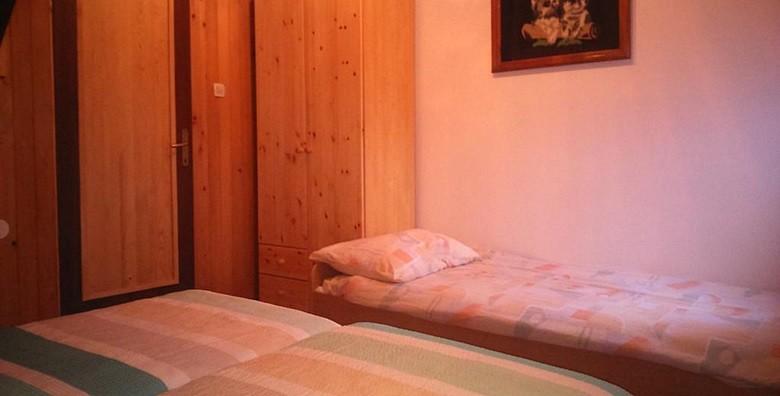 Mrkopalj*** - 3 dana za 2 ili 4 osobe u apartmanu - slika 4
