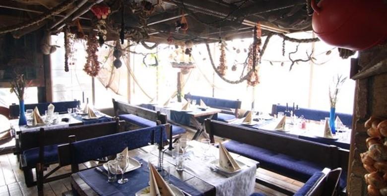 Sarajevo - 3 dana s doručkom za dvoje u Hotelu Alem - slika 10