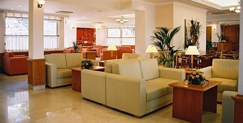 Hotel Lovran*** - 3 dana s polupansionom za dvoje - slika 11