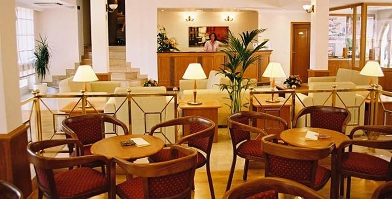 Hotel Lovran*** - 3 dana s polupansionom za dvoje - slika 12